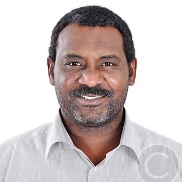 Asim Uddin